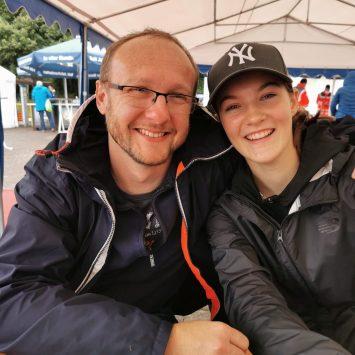 Bayerische Meisterschaften U16, Deutsche Meisterschaften U16