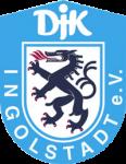 DJK Ingolstadt Leichtathletik